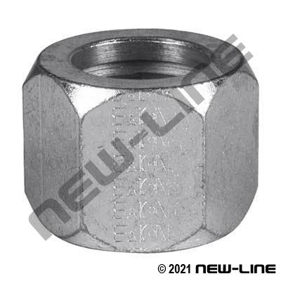Eaton JIC Tube Nut