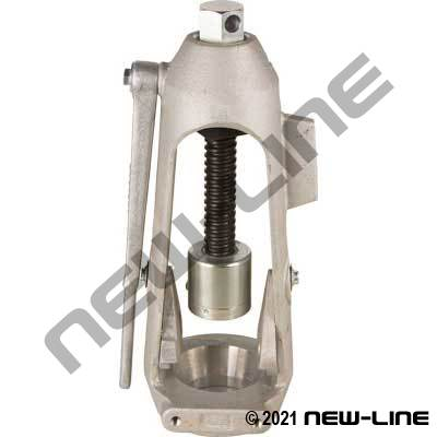 Eaton Crimpers Dies Tools And Parts