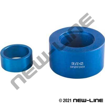 EATON Installation tool for ISO16028 Colour Rings