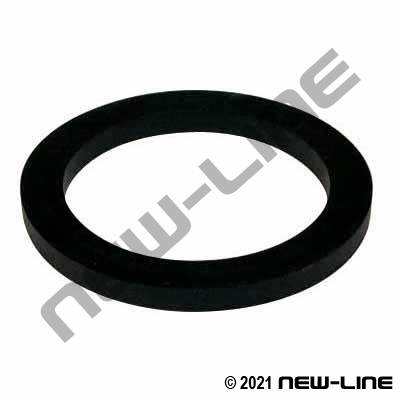 Replacement Fog Nozzle Gasket - Buna