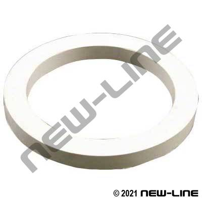Silicone Pacific Coast Thread Gasket