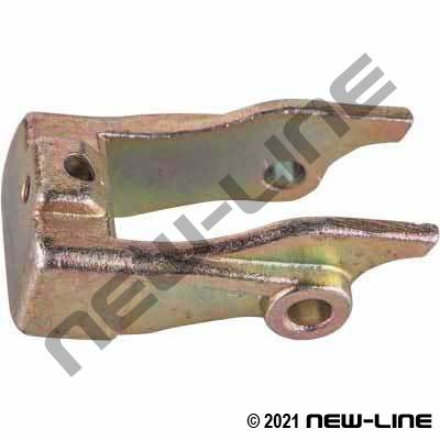 Replacement Parts For N60-1 / P-1 Tool