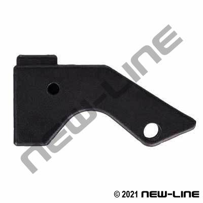Replacement Parts For N70-T300 Tool