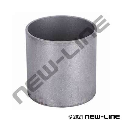 Aluminum Crimp Sleeve