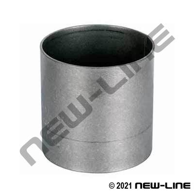 Stainless Steel Crimp Sleeve