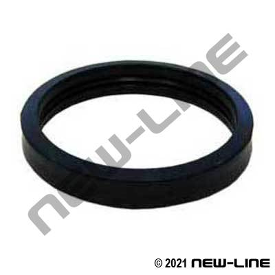 Heavy Duty Raised Flange Gasket