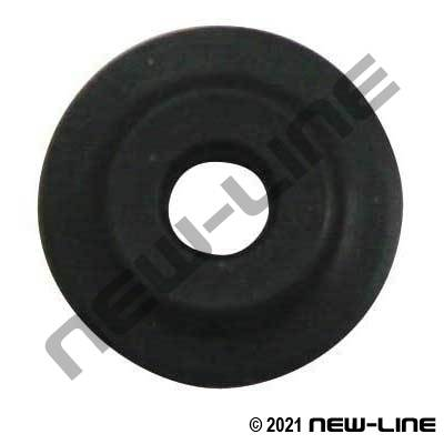 Replacement Cutting Wheel For IMP-TC Cutters