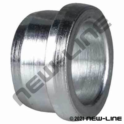 Eaton ORFS Tube Sleeve