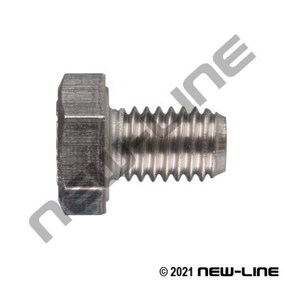 Stainless Grade 5 Bolts