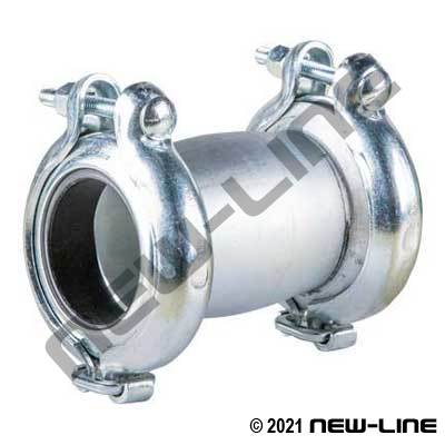 Aeroquip Flexmaster Expansion Joints