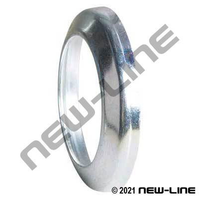 Flexmaster Pipe Size Gasket Retainer Only