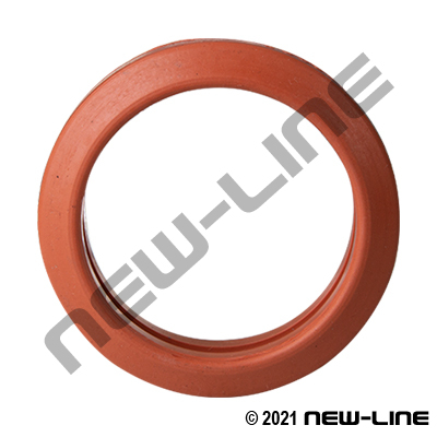 Flexmaster Pipe Size Silicone Standard Gasket
