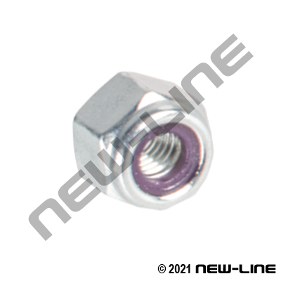 Eaton Flexmaster Joint Replacement Nut Only