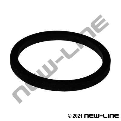 Replacement Backup Washer For Female N9510-150 Forestry