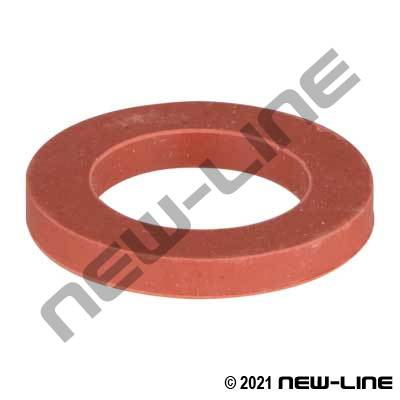 Individual Rubber Garden Hose Thread Washers