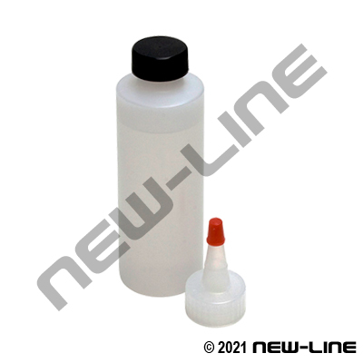 Glycerin Refill For Liquid Filled Gauges