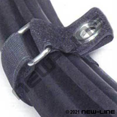 Heavy Duty Hanging Strap