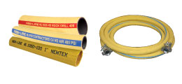 Air Hose Heavy Duty