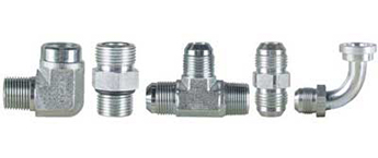 055E-eaton-only-hydraulic-adapters.jpg