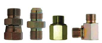 060-Hydraulic-Adapters-Metric-JIS-BSP-DIN-Conversion.jpg