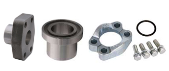 063-Hydraulic-Flanges-Blocks-Spacers-Plates-And-Kits.jpg