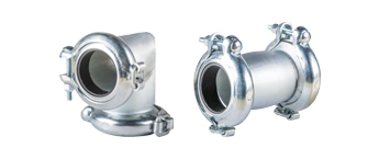 Expansion Joints Flexmaster Joints Grooved Shurjoint Couplings