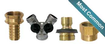 241-GHT-Garden-Adapters-Quick-Connects-Valves.jpg