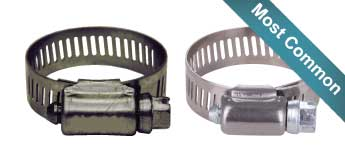 300-Standard-Screw-Gear-Clamps-Carbon-And-Stainless-N61-62-63-64.jpg
