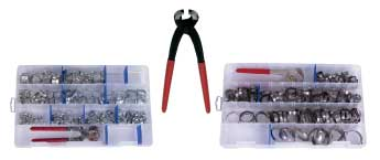 303T-Oetiker-Pinch-Clamps-Tools-And-Kits-Only.jpg