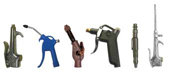 394-Air-Blow-Guns-Nozzles-Safety-Tips.jpg