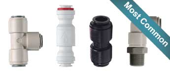 931-John-Guest-Acetal-Push-In-Push-To-Connect-Tube-Fittings.jpg