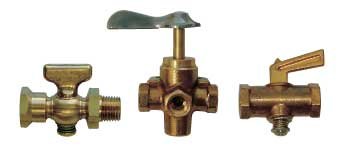 940-Ground-Plug-Shut-Off-Cocks-Bottom-Valve-Ground-Plug.jpg