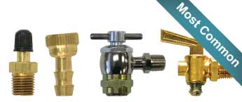 942-Brass-Drain-Cocks-Tank-Valves.jpg