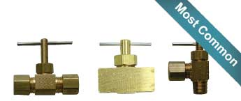 943-Brass-Needle-Valves-Lever-Button-Valves.jpg