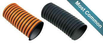 DCT-Ducting-Air-Ventilation-Vapour-Material-Rubber.jpg