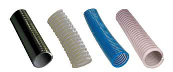 WTP-Water-Hose-PVC-Suction-Transfer.jpg