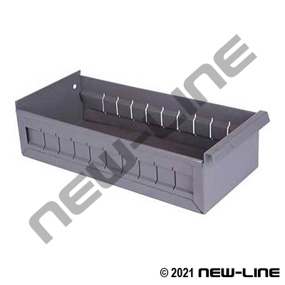Flexstock Replacement Drawer For FS-CAB30D
