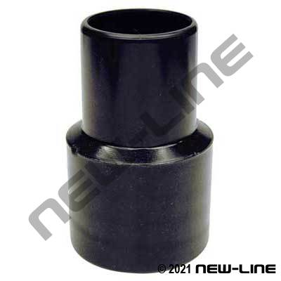 Replacement Cuff For NL2035 Yellow and Black Hi-Vac