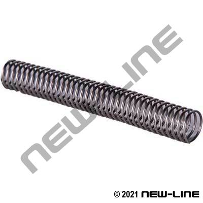 Stainless Internal Support Spring (For NL545 Hot Grease)