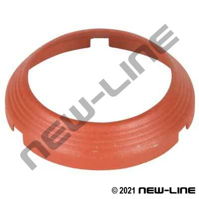 JIC Flaretite Coated Seal (Sold Ea)