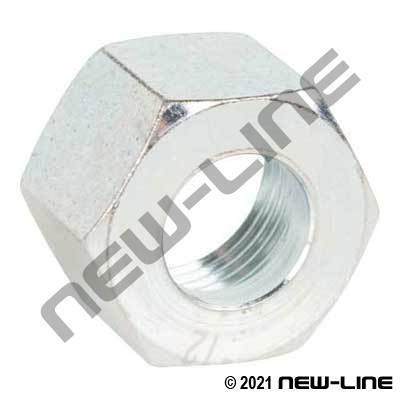 Metric Tube Nut