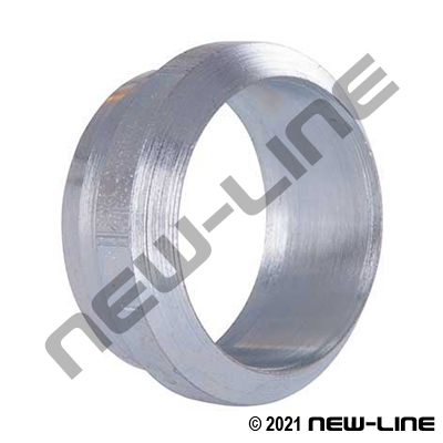 Long Tube Metric Cutting Ring