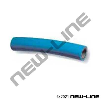Blue Polyair/Water 300 Multi-Purpose Hose
