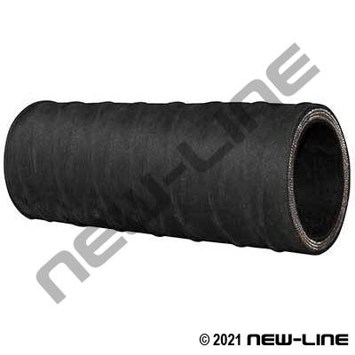 Water Jetting 2-Ply Hose - 500 PSI