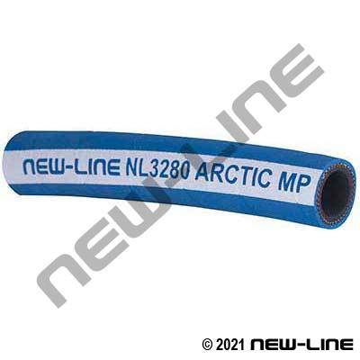 Blue Arctic Multi-Purpose Hose