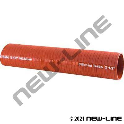 Silicone Turbo Air Sleeves