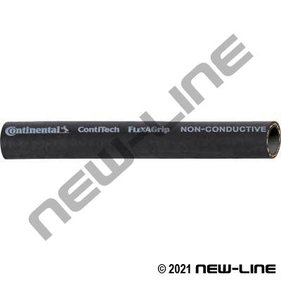 Contitech Flexagrip Msha Ultragrip Push On Hose