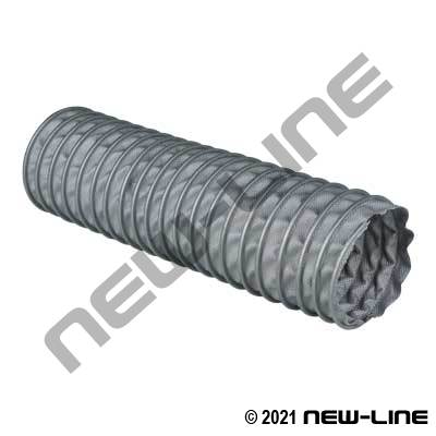 U-Lok 401 High Temperature Ducting