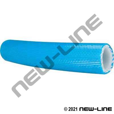 Dry Ice Blast Hose  NewLine Hose and Fittings
