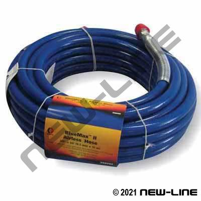 High Pressure Airless Paint Spray Hose